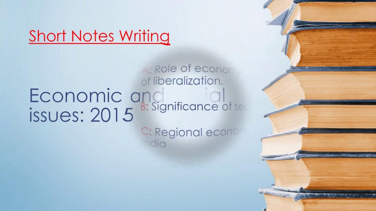 essay letter writing bank po exam