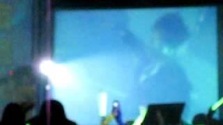 三芝反毒反飆車演唱會