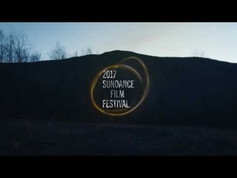 Sundance Film Festival 2017: Chasing the Light