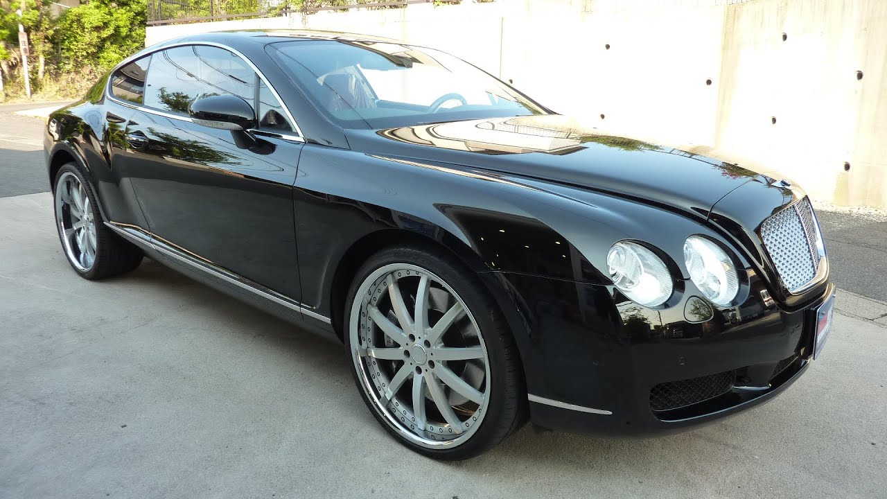 gt bentley coupe delray sale in for photo vehicle fl stock beach details continental