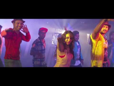Sutta maar official video song.. De taali Gujarati movie