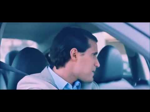 Nissan Commercial (Selena Gomez - Magic)