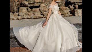 Свадебное платье в Гродно от производителя. Коллекция City от Merri