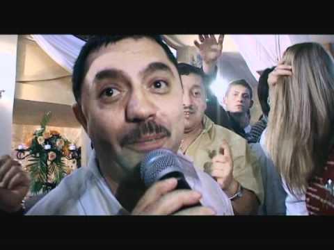 Nicolae Guta , Don Genove si Mr. Juve - Tu esti trefla dintre asi (manele vechi)