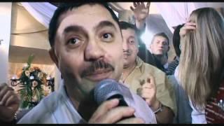 Nicolae Guta , Don Genove si Mr. Juve - Tu esti trefla dintre asi (VIDEOCLIP) Manele Noi 2014