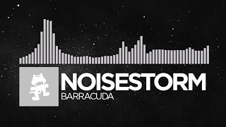 [Breaks] - Noisestorm - Barracuda [Monstercat Release]