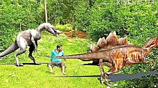 Why Dinosaur Hindi Komedi More than the new Star Wars uses for Dinosaur Comedi Videos