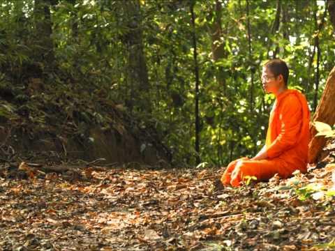 ท่าน ว วชิรเมธี021-ความสุขคืออะไร