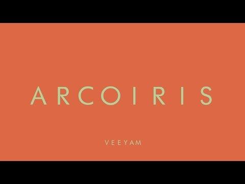 VEEYAM | Arcoiris