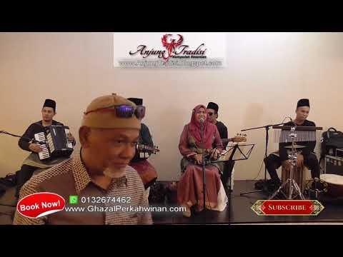 laila-canggung,-kajol,-wedding-di-begonia-pavilion-ballroom-singapore
