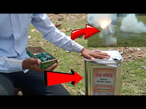 Green Vip bomb vs Iron box full dangerous experiment with team fire in blood #expriment