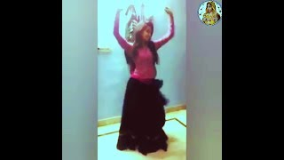 #कालोलहंगोकालीकुर्ती   Kalo lhngo kali kurti dj fail krgi    meena geet   desi hot girl dance