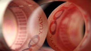 IMF Adds Yuan to Basket of Reserve Currencies