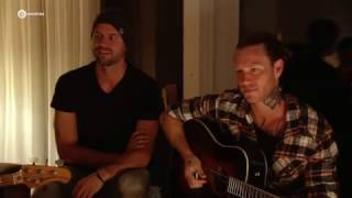 Nick & Simon - Open je hart | Nick & Simon, the Dream