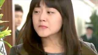 Video Baek Ah Yeon (백아연) - Daddy Long Legs MV (CDDA OST)[ENGSUB + Rom + Hangul] download MP3, 3GP, MP4, WEBM, AVI, FLV Maret 2018