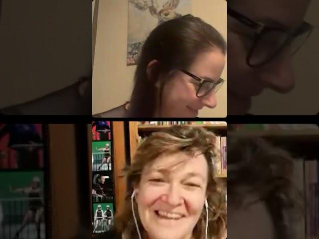 Baráti beszélgetések TABU témákban - Otthonszülés