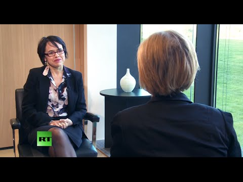 RESPONSE-ABILITY TO PROTECT? Ft. Jennifer Welsh, UN Special Adviser on R2P