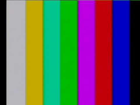 FRI 8-1-03 Chicago White Sox @ Seattle  radio broadcast  10:05pmET (breaks edited)