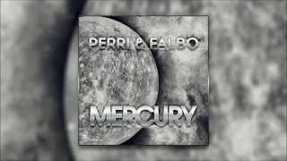 "Perri & Falbo - ""Mercury"" [Original Mix]"