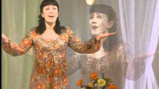 Светлана Малова-Подними к небу руки!!!!!