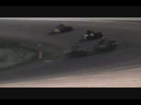 Jr2 Animal Medium MASN University Plains Speedway Brookings, SD