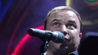 Смотреть клип Віктор Павлік І Бенд - Немає Сенсу
