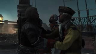 Assassins Creed Black Flag Xbox one gameplay #28