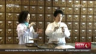 Нобелевская премия ученой Ту Юю дала новый импульс развитию традиционной китайской медицины