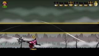 Patapon 3 Challenge/Speedruns
