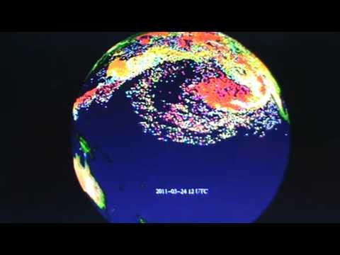 Fukushima: Japan Government targets the Sun