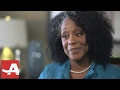 Regina Belle on Caring for Her Brother AARP