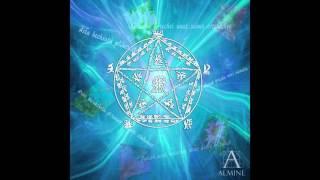 Снятие негативных энергий, порчи, сглаза, колдовства  от провидицы   Альмин!!!