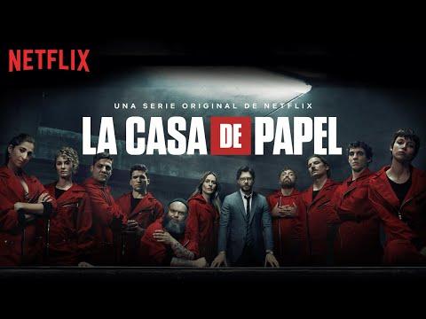 La banda de estafadores se tendrá que enfrentar a la justicia en la tercera entrega de la serie.