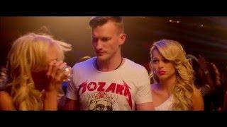 Как Полина Максимова и Аня Хилькевич отрываются в клубе!