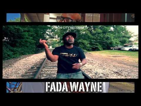 Fada Wayne new music video love yourself trailer (Film By Dj Virus)