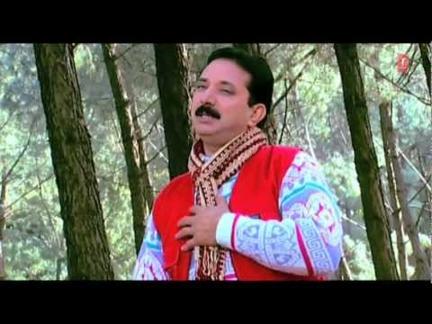Himachali song karnail rana free download