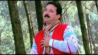 In Conversation With Team of Kajo Bolda Mande Song - Rangla Himachal (Latest Himachali Album)