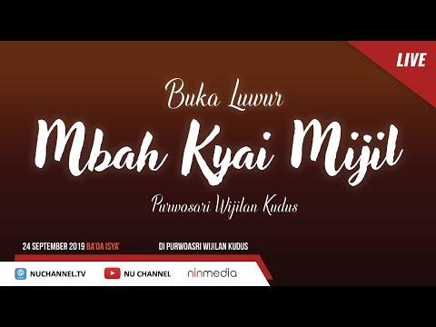 🔴(live)-ngaji-bareng-bersama-kh.-ahmad-nuryanto