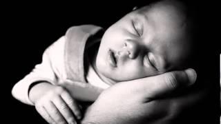 Schlaflieder: Guten Abend, gute Nacht