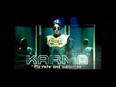 Karma-koi aa raha hai waqt badalne new tune (HD) thumbnail