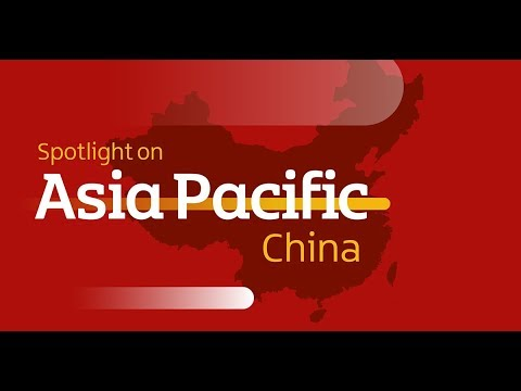 Spotlight on Asia Pacific | Chapter 6 - E-commerce and Social Media
