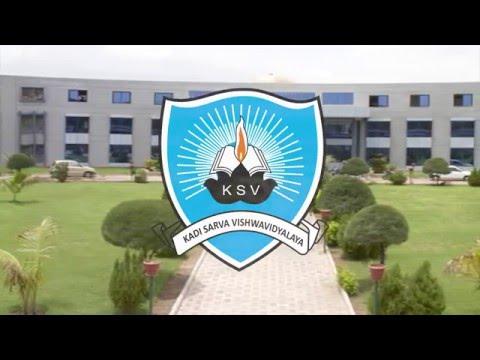 K.B.Institute of Pharmaceutical Education & Research, Gandhinagar