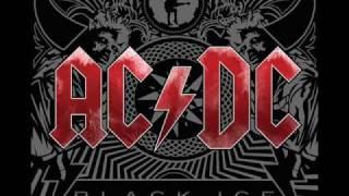 AC/DC-Rocking all the Way