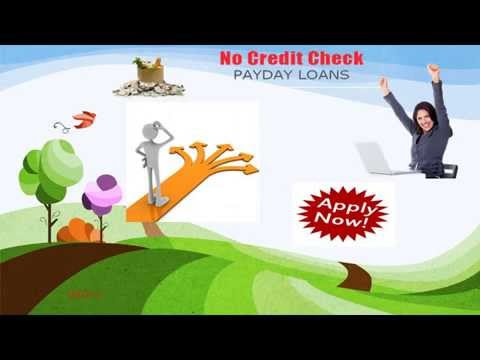 Eliminate Your Credit Issue And Get Cash Backing Through Same Day Loans