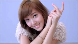 Day by Day SNSD Lyrics [ENG+ROM] - Stafaband