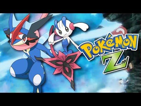 Floette (Pokémon)/Generation VI learnset - Bulbapedia, the ...