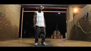 "G MONEY ""DEEPER THAN RAP"" (Official music video)"