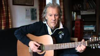 Play With Fire (The Stones): guitar lesson for beginners