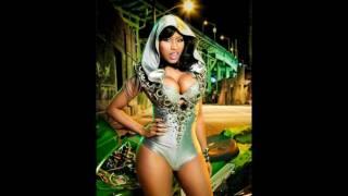 Jay Sean ft. Nicki Minaj - 2012 (NEW)