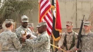 Video Obama, Panetta honor Iraq War troops download MP3, 3GP, MP4, WEBM, AVI, FLV Oktober 2018